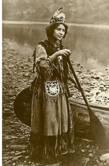 wyandot-indian-girl